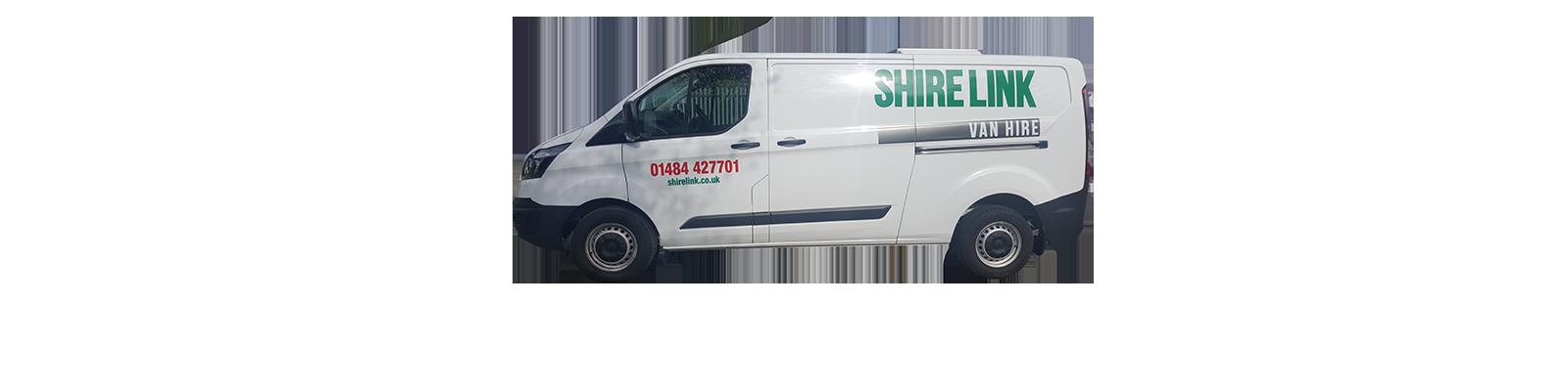 van-hire-medium