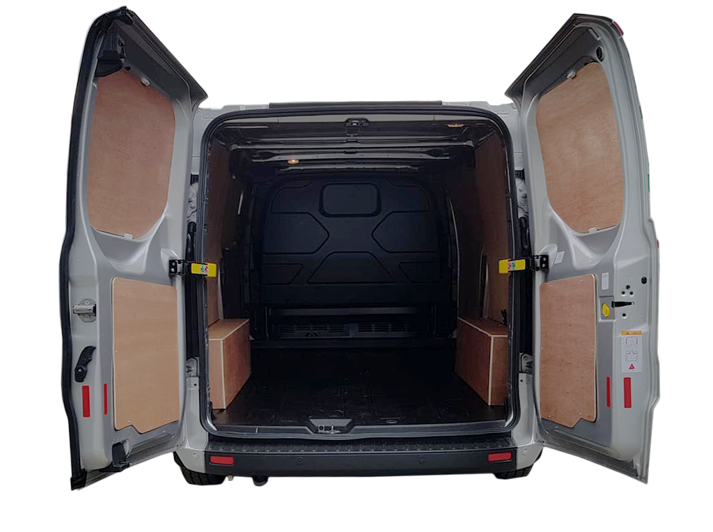 Medium-Van-Hire-Ford-Transit-Custom-back-2