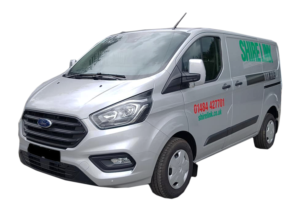 Medium-Van-Hire-Ford-Transit-Custom-three-quarter