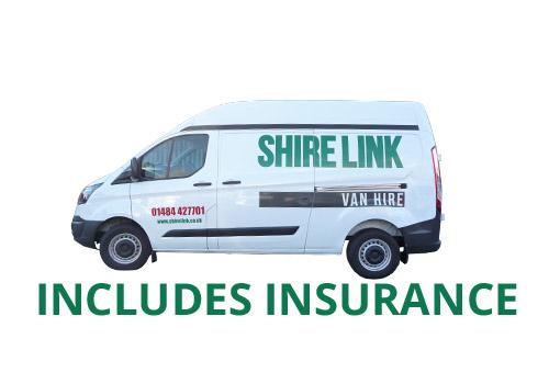 577fd537b6 ... Van Hire Including Insurance · Medium ...
