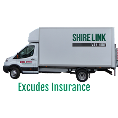Direct line car insurance online