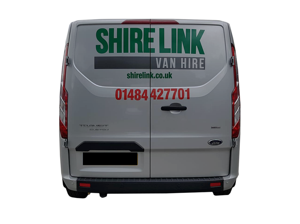 Medium-Van-Hire-Ford-Transit-Custom-back